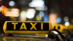 Пловдив въведе минимална цена за такситата