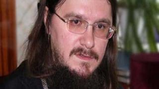 Руски православен свещеник беше застрелян в църква в Москва
