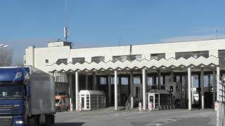 100 млн. лв. загуби и 150 хил. засегнати българи от граничните блокади по Великден
