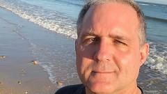 Арестуваният в Русия американец за шпионаж контактувал с руснаци с военно минало
