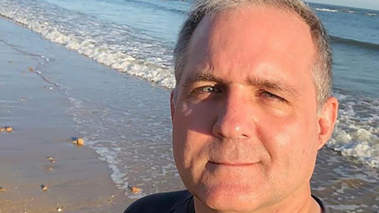 Съдът в Русия остави в ареста обвинения в шпионаж американец