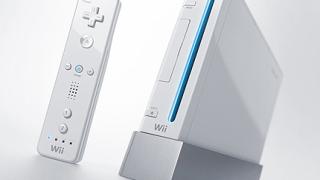 Конзолата Wii предизвиква болки в рамото