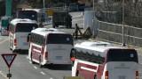 КНДР: Визитата в Република Корея създаде условия за мир на Корейския полуостров
