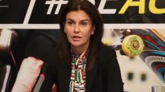 ММС организира открити уроци по физическо възпитание с професионални треньори в 13 български града