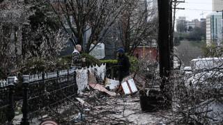 Две торнада убиха 19 души в САЩ