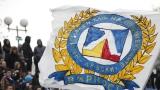 """""""София-Запад"""" излиза срещу футболисти на Левски"""