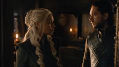 """Финалът на сезон 7 на """"Игра на тронове"""" чупи всички рекорди"""
