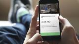 Ново приложение революционизира хотелския бизнес