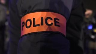 Стрелба в северна Франция