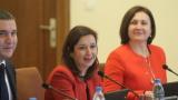 Две години държавата ще помага на Хитрино