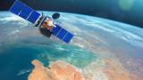 """Русия, Starlink, SpaceX, OneWeb и защо страната обмисля глоби за потребителите на """"космически интернет"""""""