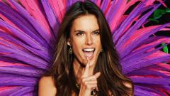 Виж най-известните красавици на Victoria's Secret (СНИМКИ)