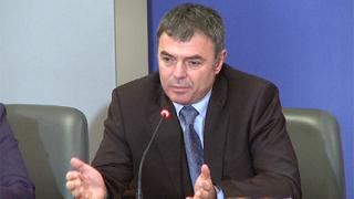 Интелектуалци поискаха оставката на Игнатов