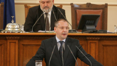 Станишев и Бареков - най-неактивните български евродепутати