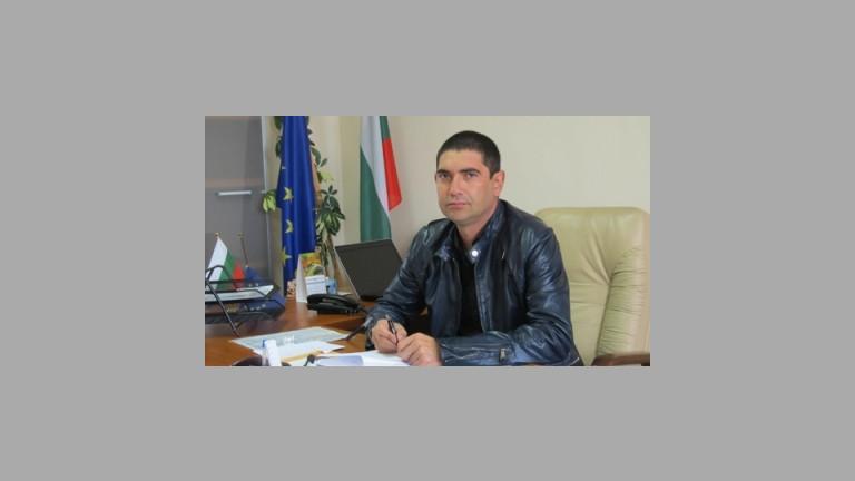 Функционер на ГЕРБ в ареста заради стрелбата във Виноградец