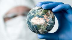 Първи голям доклад за реакцията на света: Пандемията можеше да се предотврати