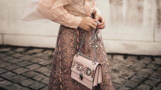 5-те чанти на лято 2018