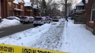 Един убит и трима ранени при стрелба в канадската столица Отава