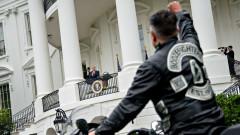 Тръмп се нахвърля на всички учени, чиито открития му противоречат