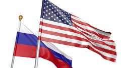 В САЩ забраняват кредитирането към Русия по новите санкции