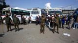 Индийските сили за сигурност ликвидираха бойци в южната част на Джаму и Кашмир