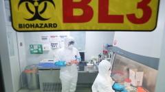 СЗО: Китайската епидемия от пневмония може да е свързана със Сарс