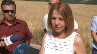 Фандъкова зове депутатите от София да гласуват против орязването на европарите на столицата