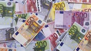 Погасихме предсрочно държавен заем към Швейцария