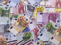 ЕС прогнозира по-бавен ръст и по-висока инфлация през 2007