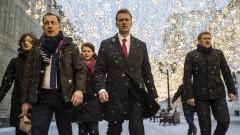Путин се стреми да бъде доживотен император, изригна Навални
