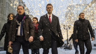 Руската ЦИК отказа да регистрира Навални