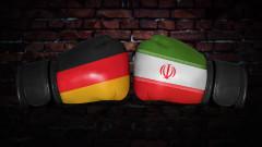Германия попари Иран за  ядрените преговори - не разрешава нови условия