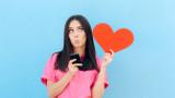 Facebook, Марк Зукърбърг, Facebook Dating, Secret Crush и още промени в социалната платформа