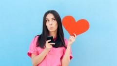 Facebook ще помага да си намерим половинката