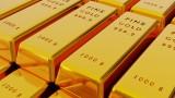 Турция откри голямо находище на злато