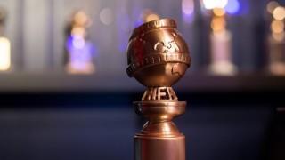 Наградите Златен глобус са на път да отбележат ново дъно