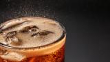 """""""Лимонадената мафия в Португалия"""": Защо контрабандистите се насочиха към газираните напитки?"""