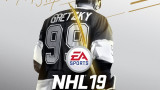 С какво ще ни изненада NHL 19