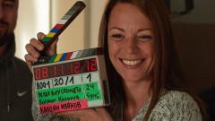 Отложиха и български филм заради коронавируса