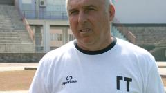 """Георги Тодоров: Няма да търпя """"мъртви души"""" в Етър!"""