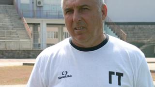 Георги Тодоров: Извършваме престъпление спрямо децата