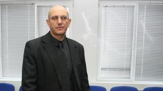 Емил Димитров: Ведомствените бензиностанции и 8 пристанища не се контролират