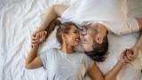 15 въпроса, които определят дали връзката ни има бъдеще