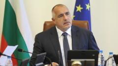 Кабинетът одобри нов началник-щаб на Сухопътни войски