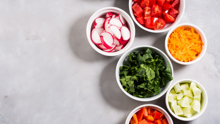 24 часаДиетите убиватТъмната страна на диетите за отслабване, или по-точно
