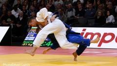 Ивайло Иванов за втора година е със сребърен медал от Европейско