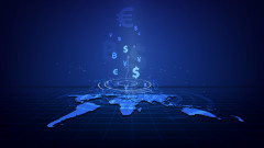 Могат ли криптовалутите да спасят швейцарските банки?