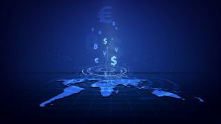 Дигиталният юан може да е факт до 2-3 месеца