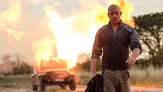 Най-слабият уикенд за киното за последните 20 години