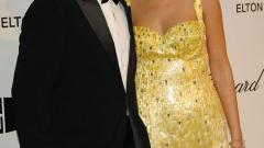Новата на Шон Пен е манекенката Петра Немцова